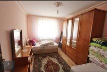 شقة للبيع في تركيا اسعار مناسبة جدا