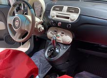 Used 2014 Fiat Other for sale at best price
