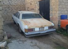 For sale Used Buick LeSabre