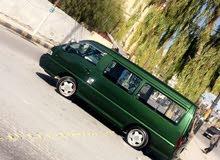 هيونداي h100 موديل 1998