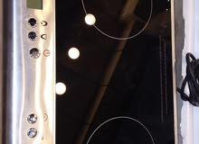 اجهزة كهربائية عجانة مايكرو طباخ ليزري