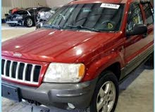Jeep Cherokee 2006 For Sale