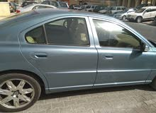 Used 2007 Volvo S60 for sale at best price