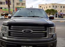 2010 Ford in Amman