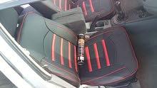 Available for sale! 1 - 9,999 km mileage Mitsubishi Lancer 2005