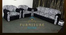 Selling Sofa Brand New
