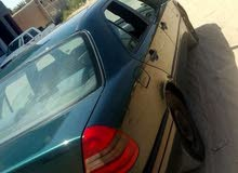 For sale Used Mercedes Benz C 180