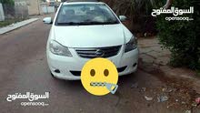 For sale Used BYD Other