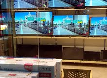 Others screen for sale in Baghdad