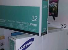 Other Samsung for sale