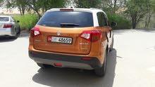 Automatic Suzuki 2017 for sale - Used - Baghdad city