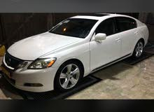 Best price! Lexus GS 2006 for sale