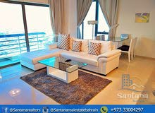 OVER-WHELMING 1 BEDROOM Furnished Apartment