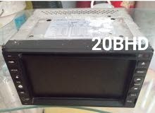 Urgent Sale Car LCD stereo