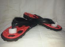 احذية زنوبة