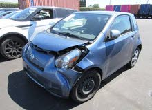 Available for sale! 20,000 - 29,999 km mileage Toyota IQ 2014