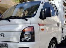 بكم للنقل داخل وخارج عمان24 ساعه بك اب ديانه كنب ثلاجات و غاز و بضائع و ترحيل اي