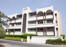 Al Jawhara Residence in Madinat Qaboos [Large open deck + FREE 20mbps Fiber Optic WiFi]