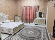 A 3 Bedrooms Rooms Home for sale in Dubai
