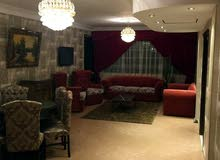apartment for rent located in Giza