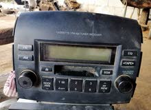 Tripoli - Used Recorder for sale in