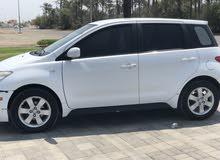 30,000 - 39,999 km Toyota Xa 2004 for sale