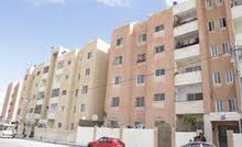 apartment for rent in Amman city Abu Alanda
