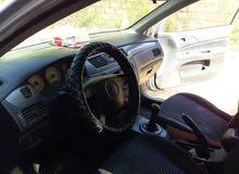 السيارة ماشيه 174 ميل وكل شي يشتغل فيها والسيارة حالت هلها وقابله للنقاش