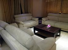 Best price 100 sqm apartment for rent in AmmanDeir Ghbar