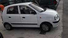 Hyundai Atos 2011 for sale in Amman