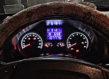 شيري تيگو للبيع موديل 2013