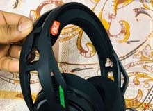 Rig 400 Gaming Headset New condition jast few days Used
