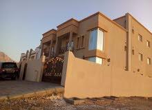Brand new Villa for sale in MuscatQuriyat