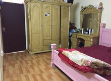 Fully furnished 1bhk for rent short term