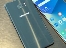 I want a screen for Mobile Note 5