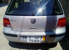 Golf R 1996 for Sale