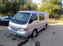 Used 1994 H100