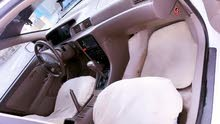 Used condition Toyota Camry 1997 with  km mileage