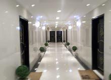 Best price 150 sqm apartment for sale in Al RiyadhAl Yasmin