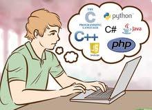 تنفيذ برامج حاسب آلي وشبكات وبرمجة للطلبة والطالبات
