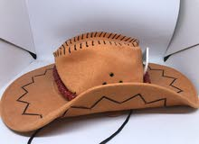 قبعة ايس