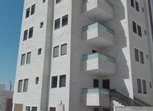 apartment for sale in ZarqaMadinet El Sharq