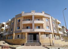 for sale apartment of 280 sqm