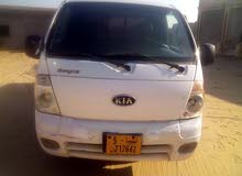 2004 Used Kia Bongo for sale