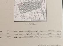 للبيع منزل في مدينة حمد دوار 13