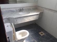villa for rent / فيلا للايجار