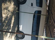 Nissan Van car for sale 2014 in Shinas city