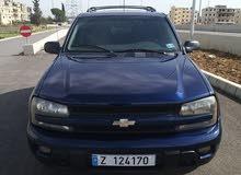 ktir ndif 2004 mecanique msakar