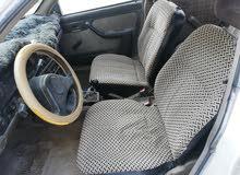 Opel Kadett car for sale 1991 in Ramtha city