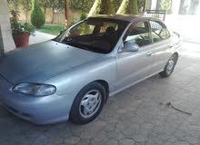 For sale Avante 1996